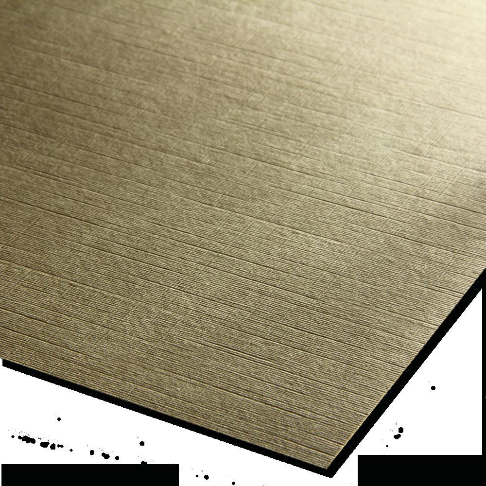 Textured (Linen Hammer etc) Embossed