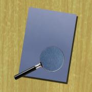 Blue-den