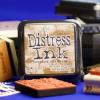 distress-ink-brusher-corduroy