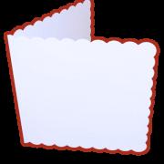 scallop-sq-white