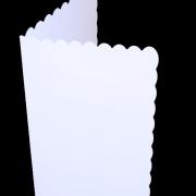 scallop_rectangular-white