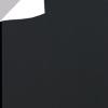 Statin-black-folded