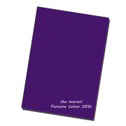 Purple-140–with