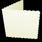 scalloped-ivory