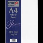 A4-white-linen