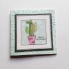 cactus-samp