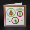 christmas-with-apple-green