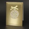 c6-gold-christmas-boerboel
