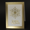 c6-gold-merry-snow-